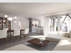 Appartement à vendre 3 Chambres à Steinfort - Réf. 5590771
