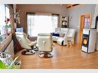 Maison à vendre F4 à Sessenheim - Réf. 6180595