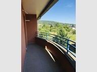 Appartement à louer F2 à Pont-à-Mousson - Réf. 6455027