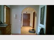 Wohnung zum Kauf 3 Zimmer in Dillingen - Ref. 5082867