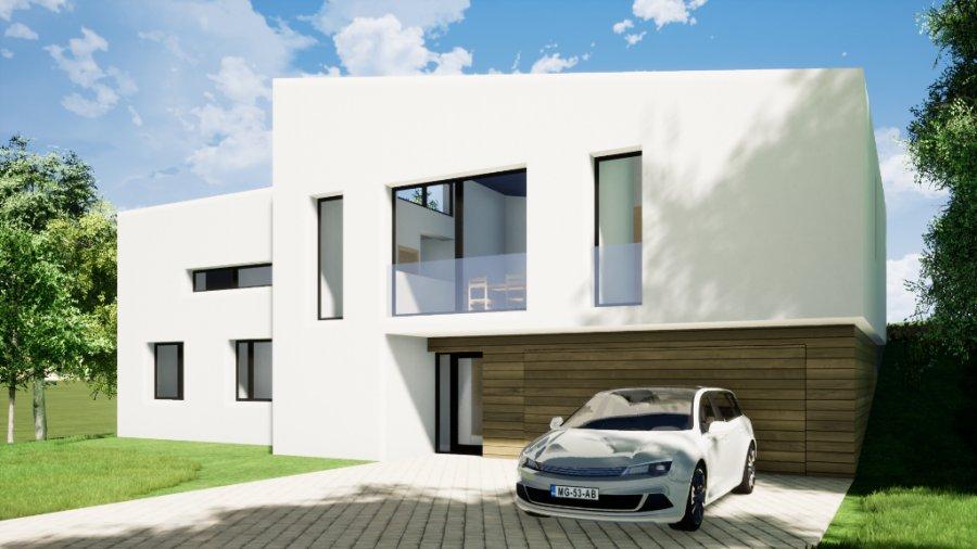 acheter terrain constructible 0 pièce 1493 m² saint-julien-lès-metz photo 2