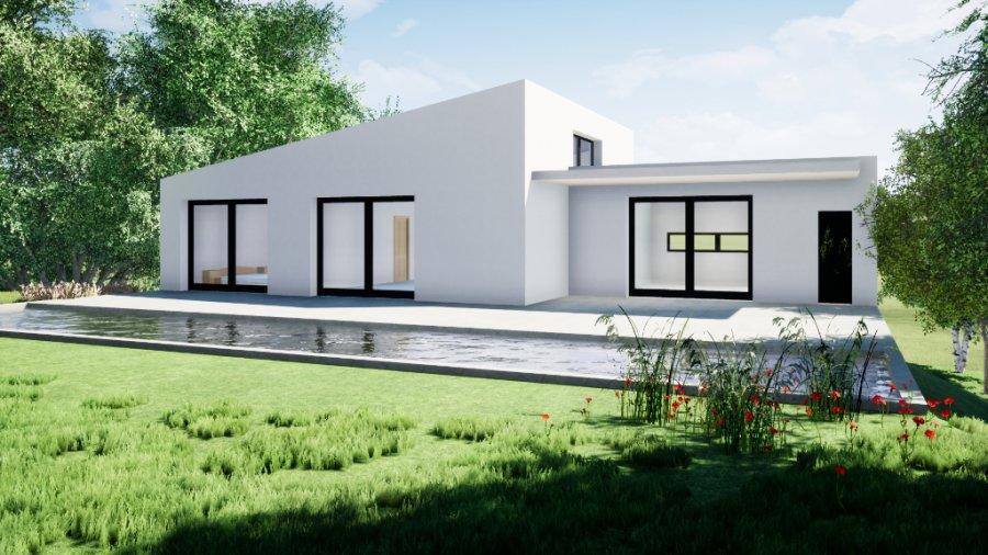 acheter terrain constructible 0 pièce 1493 m² saint-julien-lès-metz photo 1