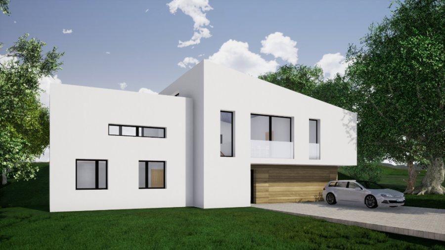 acheter terrain constructible 0 pièce 1493 m² saint-julien-lès-metz photo 3