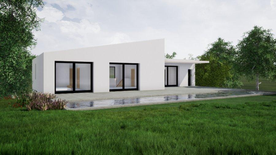 acheter terrain constructible 0 pièce 1493 m² saint-julien-lès-metz photo 4