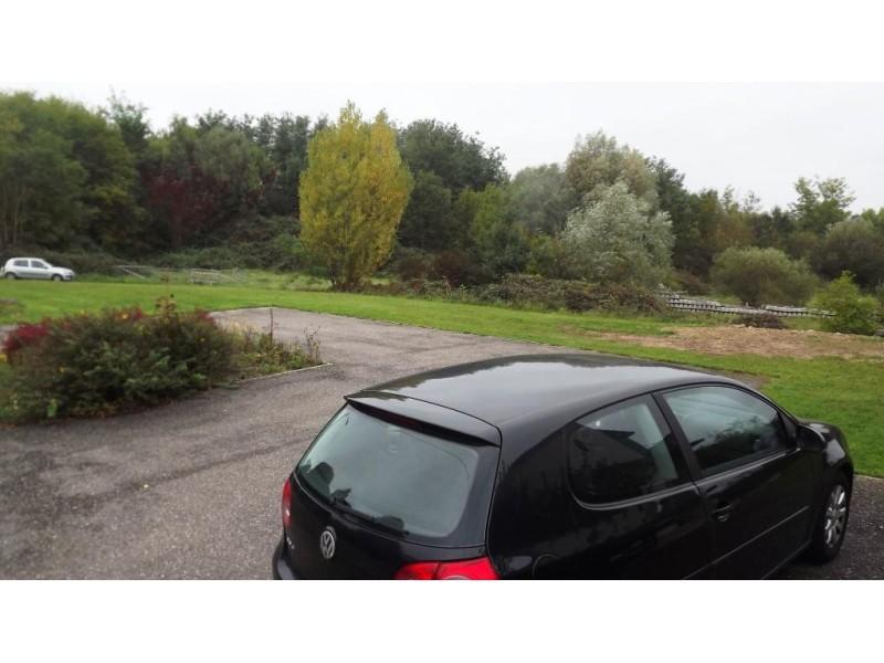 acheter terrain constructible 0 pièce 821 m² blainville-sur-l'eau photo 4