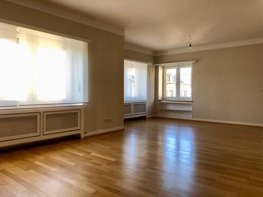 louer appartement 2 chambres 90 m² luxembourg photo 1