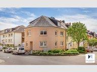 Haus zur Miete 4 Zimmer in Howald - Ref. 6745843