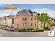 Maison à vendre 4 Chambres à Howald - Réf. 6745843