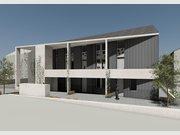 Appartement à vendre 2 Chambres à Machtum - Réf. 6024947