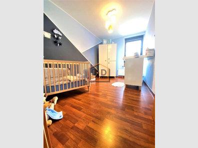Haus zum Kauf 4 Zimmer in Dudelange - Ref. 7012083