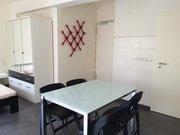 Wohnung zur Miete in Luxembourg-Gare - Ref. 3997427