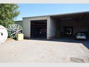 Warehouse for rent in Bertrange - Ref. 6365171