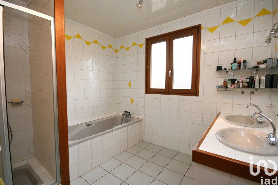 acheter maison 5 pièces 170 m² étival-clairefontaine photo 6