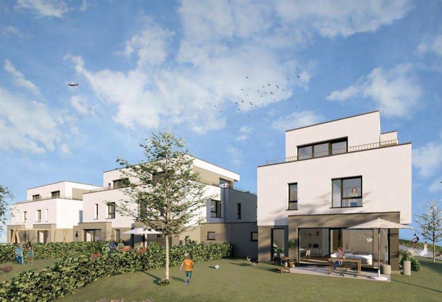 acheter résidence 0 chambre 207.6 à 251.51 m² capellen photo 1