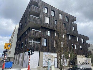 Wohnung zur Miete 1 Zimmer in Luxembourg-Gasperich - Ref. 7167987