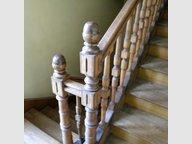 Appartement à vendre F4 à Thaon-les-Vosges - Réf. 6385651