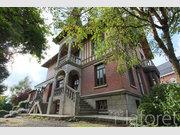 Maison à vendre F8 à Bersée - Réf. 6057971