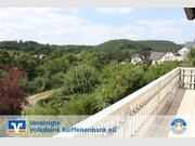Wohnung zum Kauf 3 Zimmer in Bausendorf - Ref. 6455283