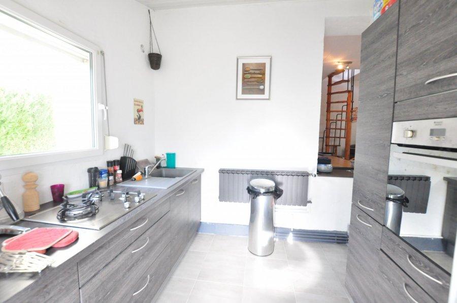 acheter maison 3 pièces 69 m² longwy photo 3