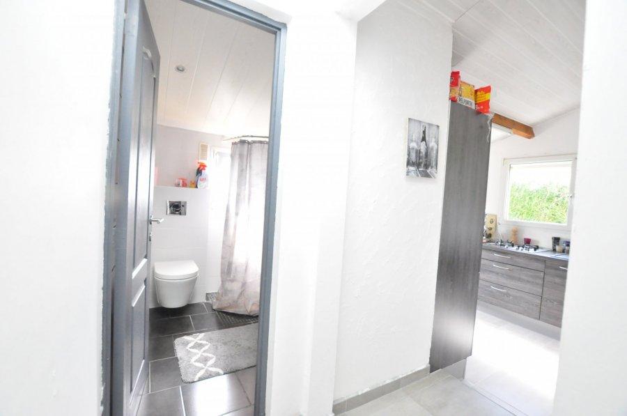 acheter maison 3 pièces 69 m² longwy photo 4