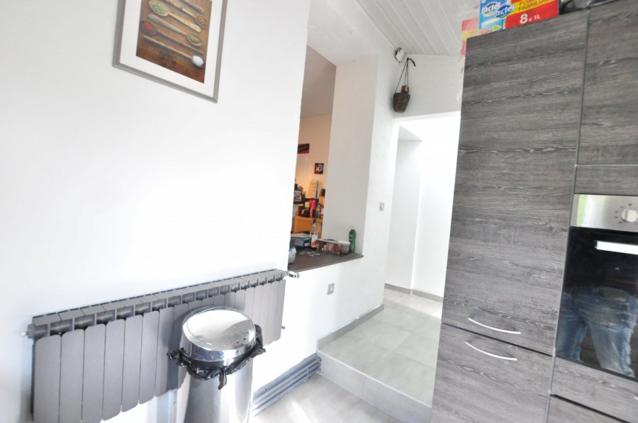 house for buy 3 rooms 69 m² longwy photo 2
