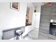 Maison à vendre F3 à Longwy - Réf. 6586355