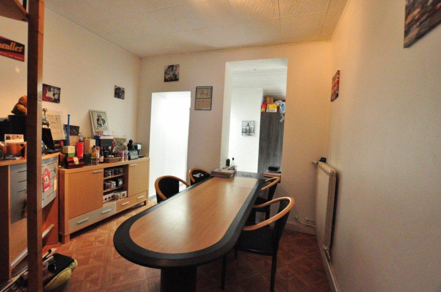 acheter maison 3 pièces 69 m² longwy photo 7
