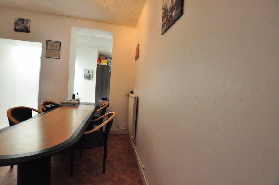 acheter maison 3 pièces 69 m² longwy photo 6