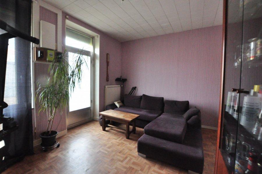 acheter maison 3 pièces 69 m² longwy photo 5