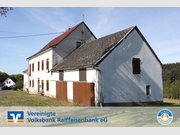 Haus zum Kauf 6 Zimmer in Üdersdorf - Ref. 6062067