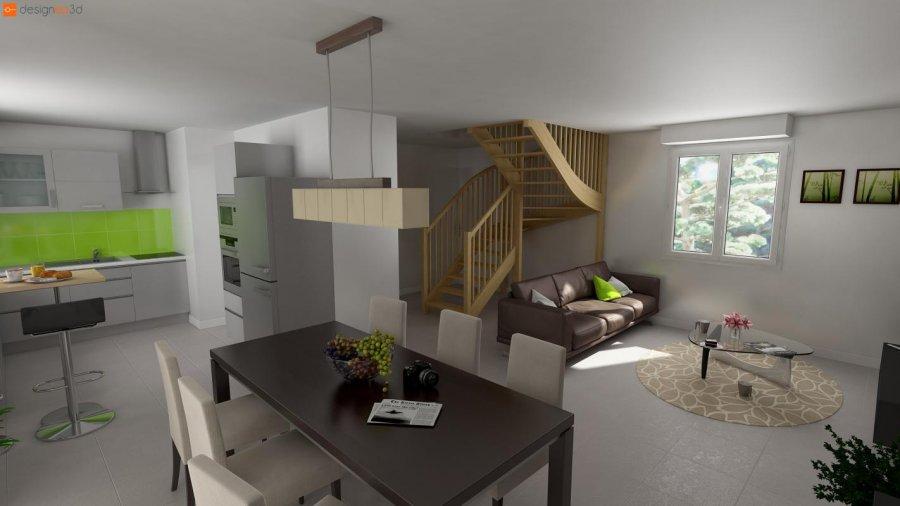 acheter maison 5 pièces 77 m² la grigonnais photo 1