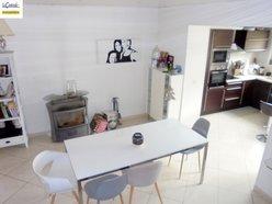 Maison mitoyenne à vendre F4 à Jarny - Réf. 6471667