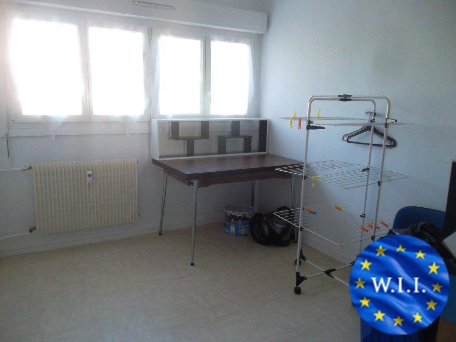 acheter appartement 4 pièces 74 m² dieuze photo 5