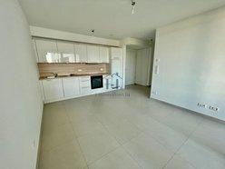 Wohnung zur Miete 1 Zimmer in Luxembourg-Cessange - Ref. 7192563