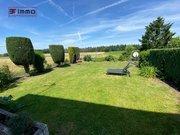 Haus zum Kauf 3 Zimmer in Luxembourg-Hamm - Ref. 7258099
