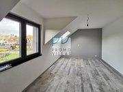 Maison à vendre 5 Chambres à Pettingen - Réf. 6606835