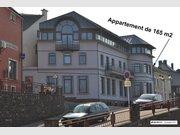 Appartement à vendre 3 Chambres à Wiltz - Réf. 5693427