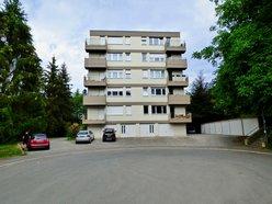 Wohnung zur Miete 1 Zimmer in Luxembourg-Bonnevoie - Ref. 5955571