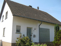 Detached house for sale 5 rooms in Mettlach - Ref. 6553587