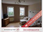 Wohnung zur Miete 2 Zimmer in Tawern - Ref. 6365188