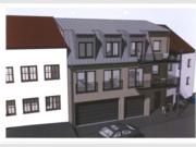 Appartement à louer 2 Pièces à Freudenburg - Réf. 6496260