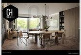 Wohnung zum Kauf 1 Zimmer in Luxembourg (LU) - Ref. 7020548