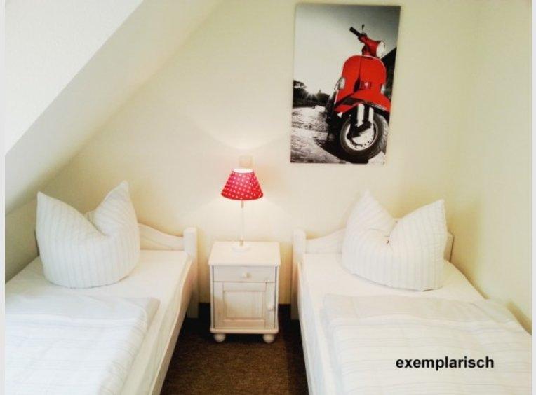 Einseitig angebautes Einfamilienhaus zum Kauf 5 Zimmer in Rechlin - Ref. 4927492