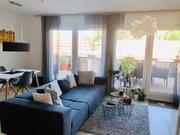 Apartment for rent 2 rooms in Saarbrücken - Ref. 6901764