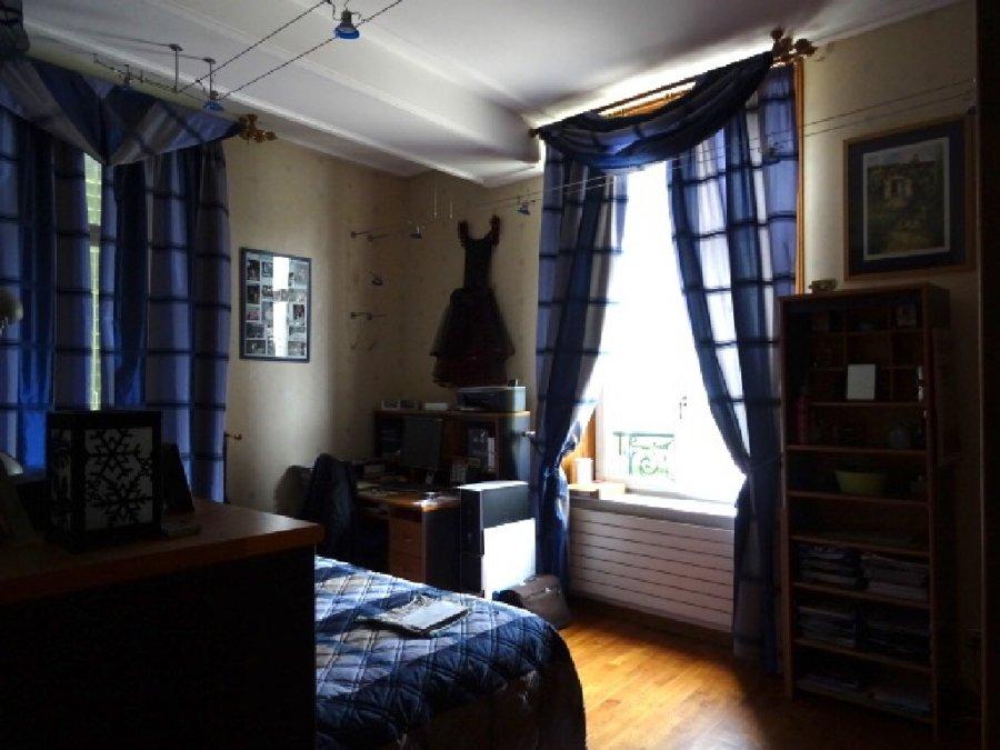 acheter appartement 5 pièces 205 m² lunéville photo 6