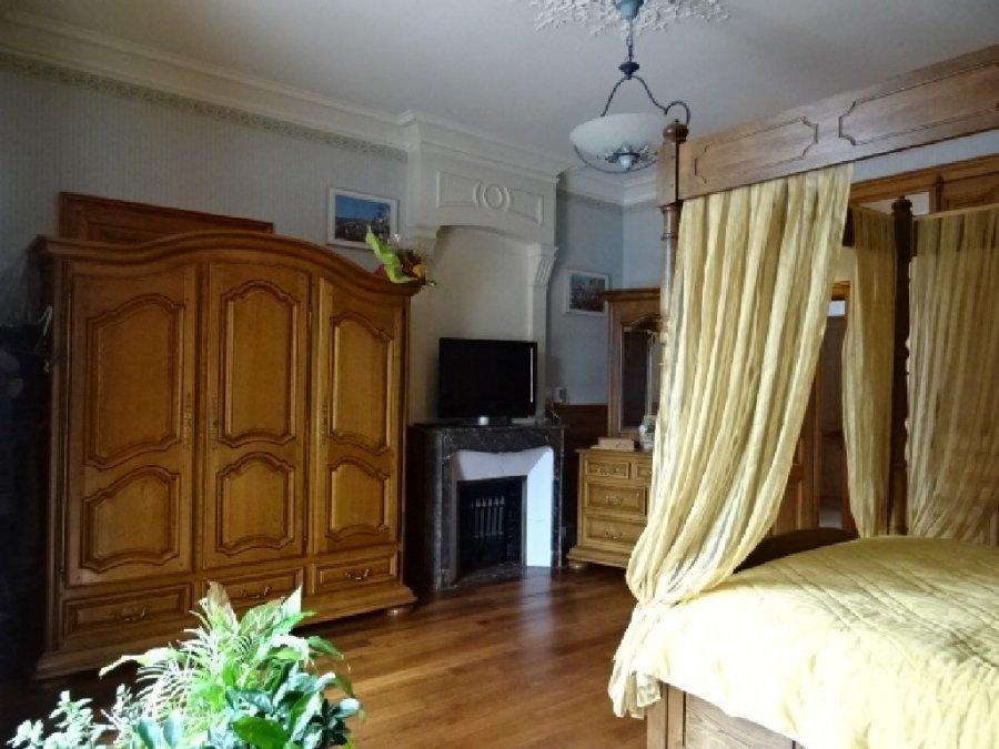 acheter appartement 5 pièces 205 m² lunéville photo 5