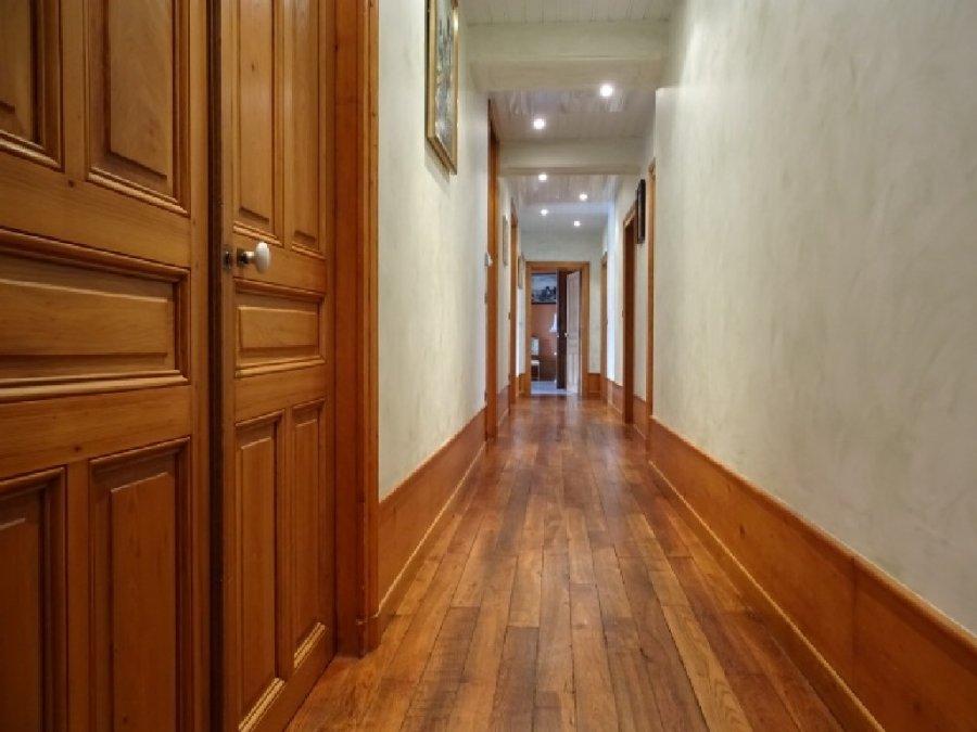 acheter appartement 5 pièces 205 m² lunéville photo 4