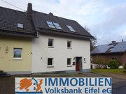 Haus zum Kauf 5 Zimmer in Dahlem - Ref. 6180868