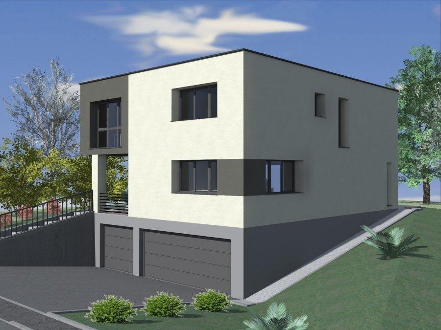 acheter maison 6 pièces 155 m² courcelles-chaussy photo 2