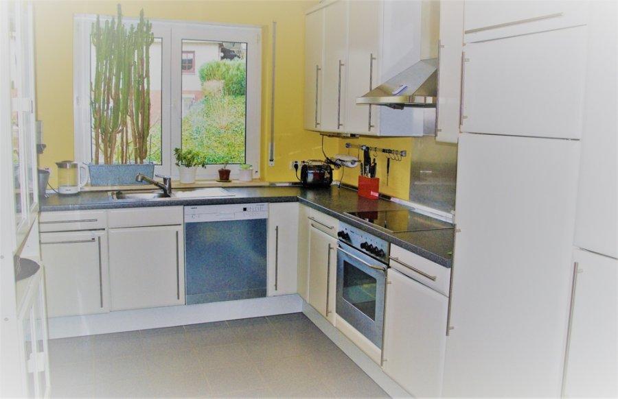 acheter maison jumelée 6 pièces 158 m² saarburg photo 5
